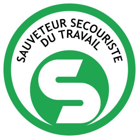 Sauveteur Secouriste Travail SST