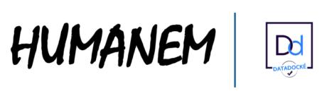 Humanem